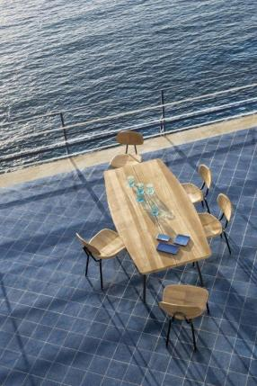 Agave_dining_table_1
