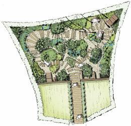 jardin1_plan