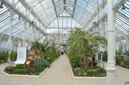 Temperate House_Kew Gardens 01
