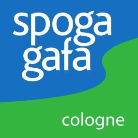 z_spogagafa_logo_4c
