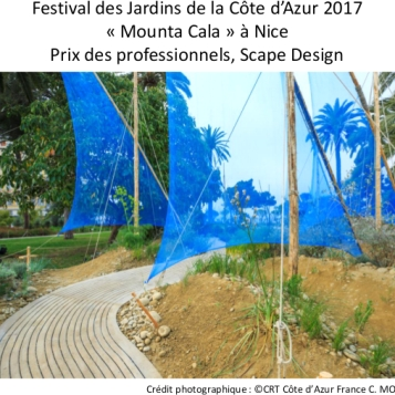 Laureats_FJCA2017 04