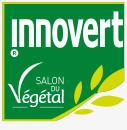 Logo Innovert