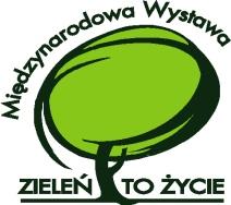 logo_zielen_to_zycie