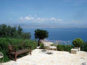 Corfu gardens 05