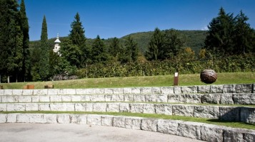 Parco della Filandetta (7)