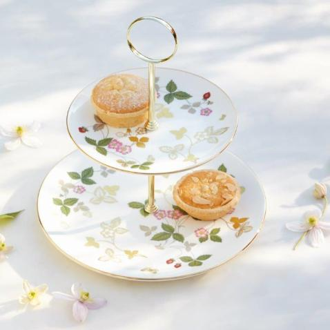 Wild_Strawberry_Gold_LS_35 ©wedgwood
