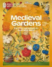 Medieval-Gardens-Exhibition-logo