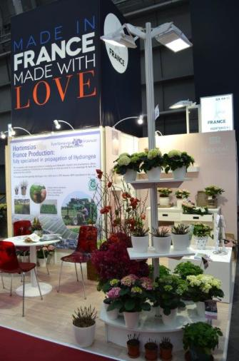 France IPM Essen ©theflorajournal