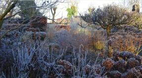 A Year in my garden_inside_116-117