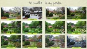 A Year in my garden_inside_132-133