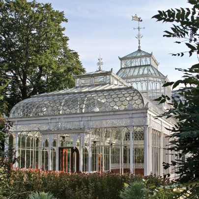 the-horniman-conservatory-london